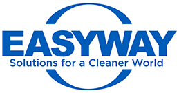 Easy Way Cleaning Products Ltd.